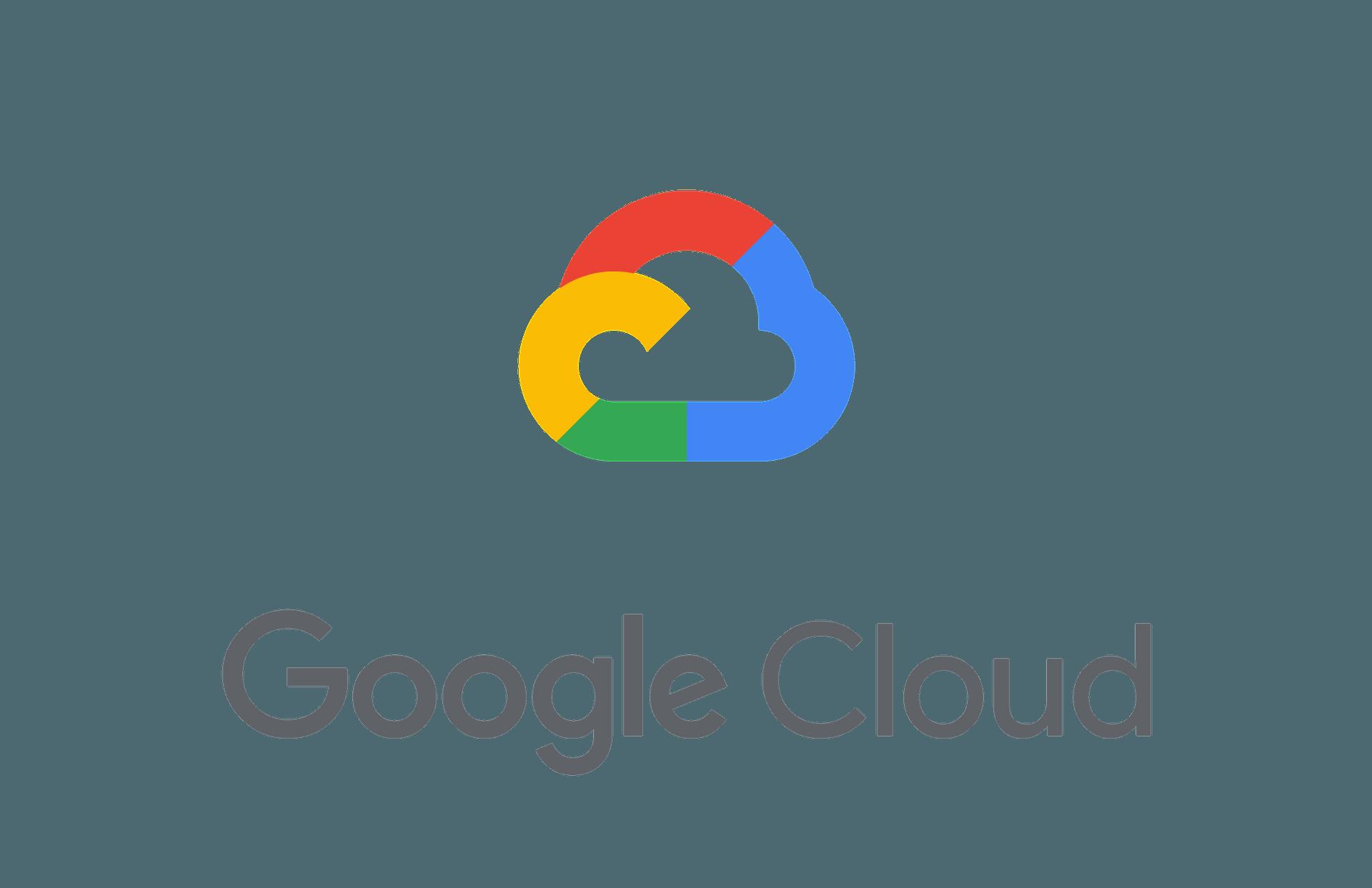 kisspng-google-cloud-platform-cloud-computing-bigquery-goo-google-5accf9d45f3503.29374420152338274039