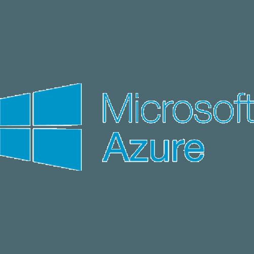 kisspng-logo-microsoft-azure-cloud-computing-microsoft-cor-partner-axiomtek-5b69e8499cad64.7561083615336674016418